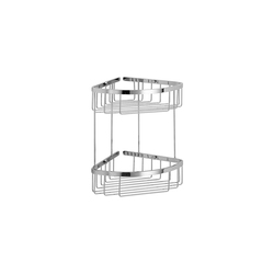 Filo 50032.29 | Shower baskets | Lineabeta