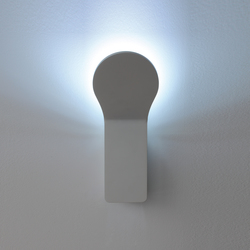 Clivia Wall light | Wall lights | LUCENTE
