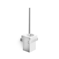 Skuara 52805.09.29 | Toilet brush holders | Lineabeta