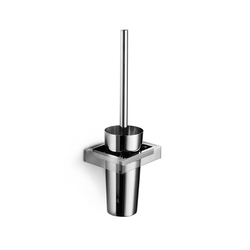 Skuara 52805.29 | Toilet brush holders | Lineabeta