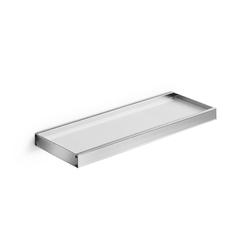 Skuara 52834.29 | Shelves | Lineabeta