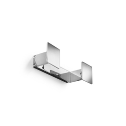 Skuara 52853.29 | Towel hooks | Lineabeta