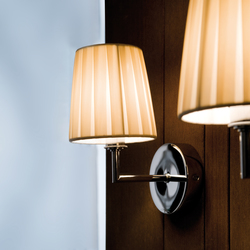 Nura Wall light | General lighting | LUCENTE