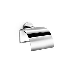 Napie 53064.29 | Toilettenpapierhalter | Lineabeta