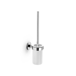 Napie 53066.29 | Toilet brush holders | Lineabeta