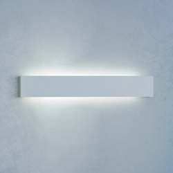 River Wall light | General lighting | LUCENTE