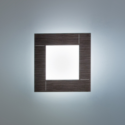 Tara Wall light | General lighting | LUCENTE