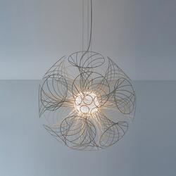 Vita | General lighting | LUCENTE