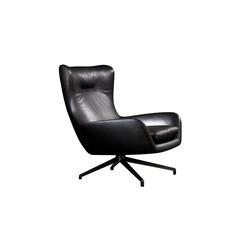 Jensen Bergère | Lounge chairs | Minotti