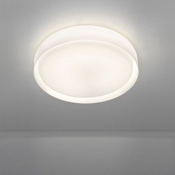 Mint C5 | General lighting | Prandina