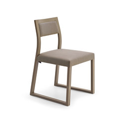 Orsay chair | Restaurantstühle | Varaschin