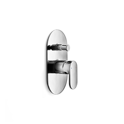 Muci 54242.29 | Shower taps / mixers | Lineabeta