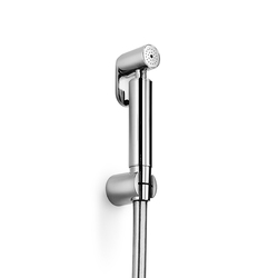 Muci 54249.29 | Shower controls | Lineabeta