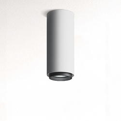 Ourea ceiling lamp | Ceiling lights | Artemide Architectural