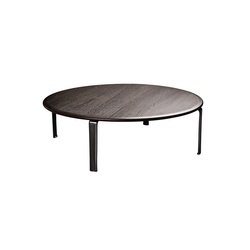 Perry | Side tables | Minotti