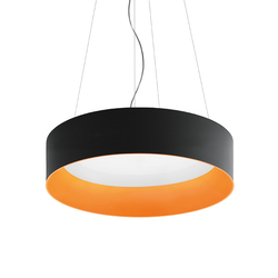 Tagora suspension lamp | Suspended lights | Artemide Architectural