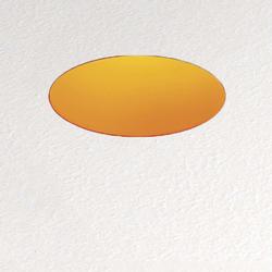 Tagora Recessed | Iluminación general | Artemide Architectural