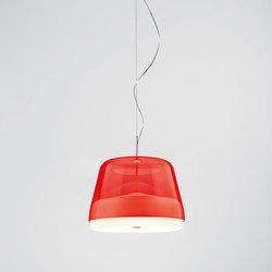 La Belle S5 | Iluminación general | Prandina