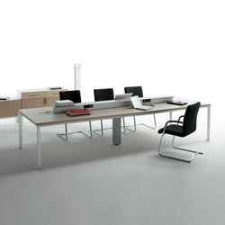 OS OfficeSecret Meeting | Multimedia conference tables | Imasoto