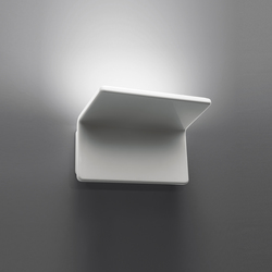 Cuma Wall Lamp | General lighting | Artemide