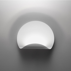 Dinarco Wandleuchte | Wall lights | Artemide