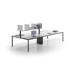 OS Unita Work unit | Systèmes de tables de bureau | Imasoto