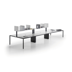 OS Unita Work unit | Contract tables | Imasoto