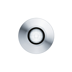LEDOS III M | Recessed wall lights | Zumtobel Lighting