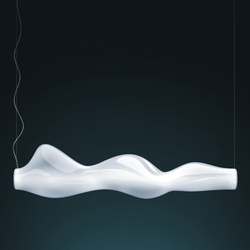 Empirico Luminaires Suspension | General lighting | Artemide