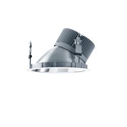 panos infinity von zumtobel lighting wallwasher q h h. Black Bedroom Furniture Sets. Home Design Ideas