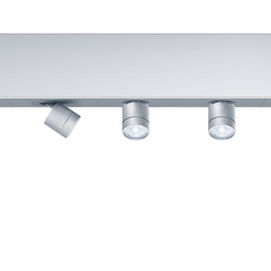SUPERSYSTEM | Spotlights | Zumtobel Lighting