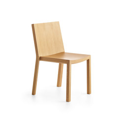 Bianca RS | Multipurpose chairs | Crassevig