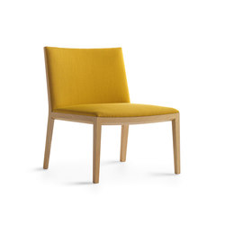 Bianca Light XXL | Armchairs | Crassevig