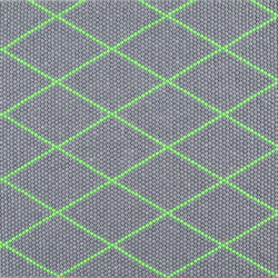 Dot Carpet | Tapis / Tapis design | Hay