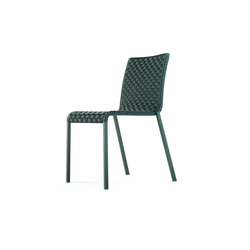 Persia | Multipurpose chairs | Crassevig