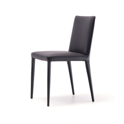 Bella side chair | Chaises de restaurant | Frag