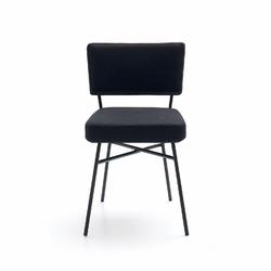 Elettra chair | Sillas para restaurantes | ARFLEX