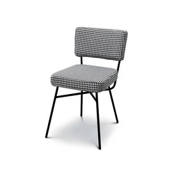 Elettra Chair | Chairs | ARFLEX