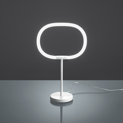 Halo Table Lamp | General lighting | Artemide