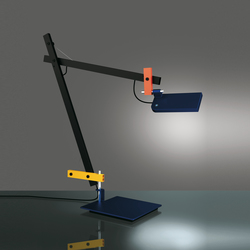 Lotek Lampe de Table | Reading lights | Artemide