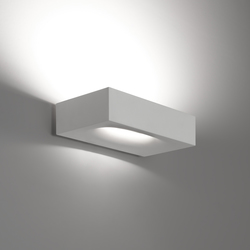 Melete Wall Lamp | Wall lights | Artemide