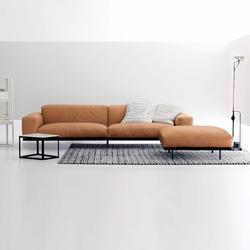 Naviglio | Sofas | ARFLEX