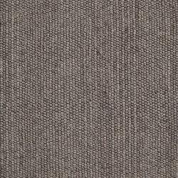 Peas Rug | Alfombras / Alfombras de diseño | Hay