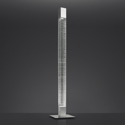 Mimesi Floor Lamp | General lighting | Artemide