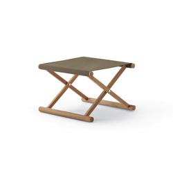 ORSON 003 | Garden stools | Roda