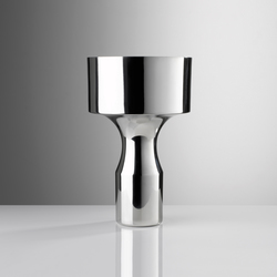 Flare Vase | Vasen | Miranda Watkins