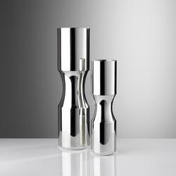 Groove Vase | Vases | Miranda Watkins