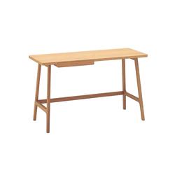 Ponti | Desks | ARFLEX