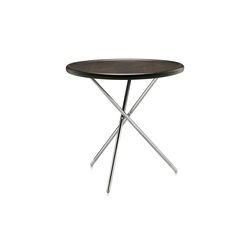 Cocos CT 65 coffee table | Side tables | Frag