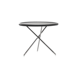 Cocos CT 55 coffee table | Tables d'appoint | Frag